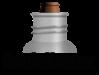 BottleKeeper 2 final 500px