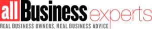 AllBusiness-Experts-Logo